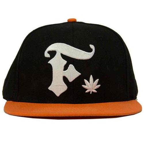 Fremont Farmacy Fitted - Grassroots California