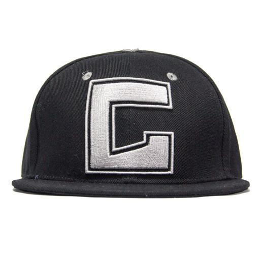 Gramatik Fitted