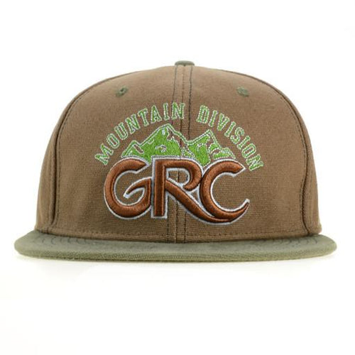 0a0b2aa5fde Hats on Sale – Page 7 – Grassroots California