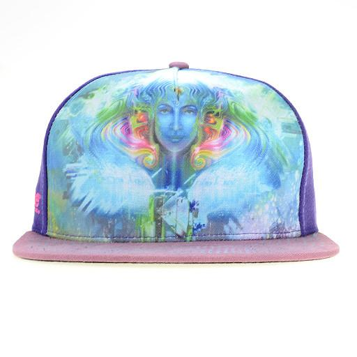 Imagine Music Festival 2015 Shallow Snapback