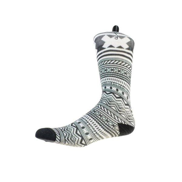 Kona Socks - Grassroots California - 1