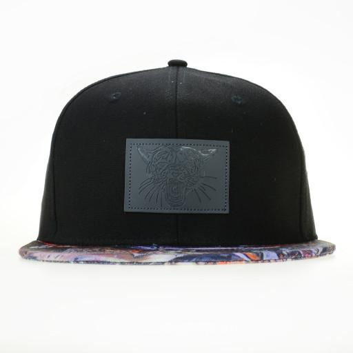 Mark Kowalchuk Furious Friends Snapback