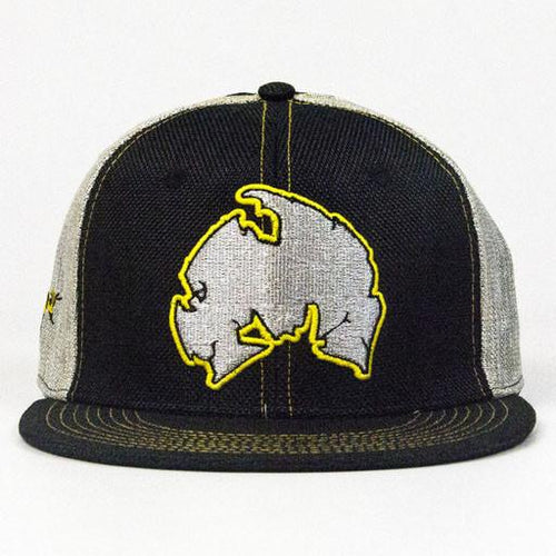 Method Man Killa Bee V5 Fitted - Grassroots California