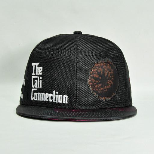 Over the Moon X Cali Connection Snapback
