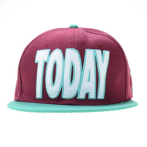PLAANT Today Fitted