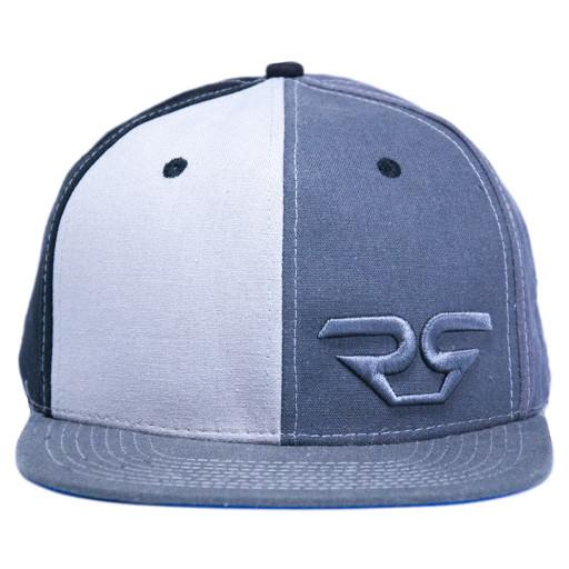 Royal Shaft Gray Fitted
