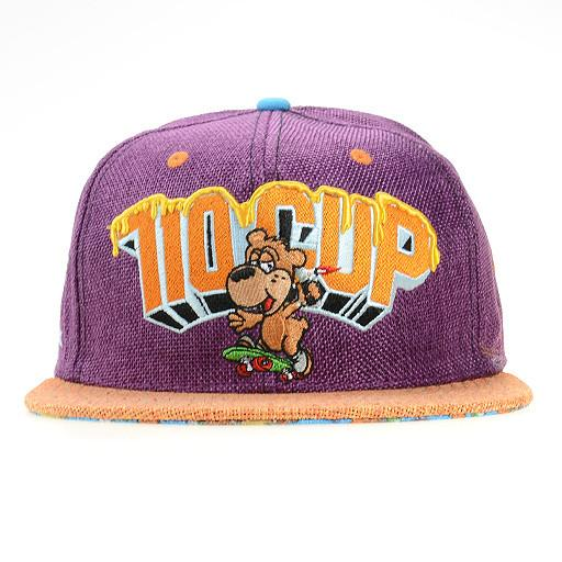 The 710 Cup 2015 Judge Snapback