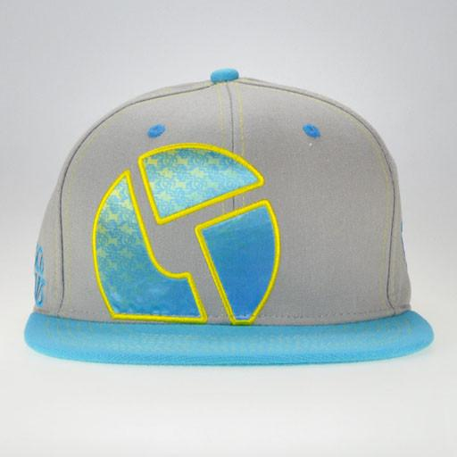 The Disco Biscuits Nuggets Snapback - Grassroots California - 1
