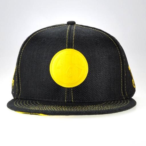 The Great Glob Society V2 Strapback