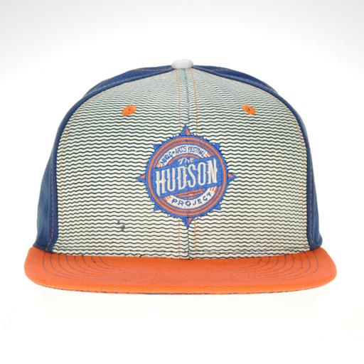 The Hudson Project Snapback