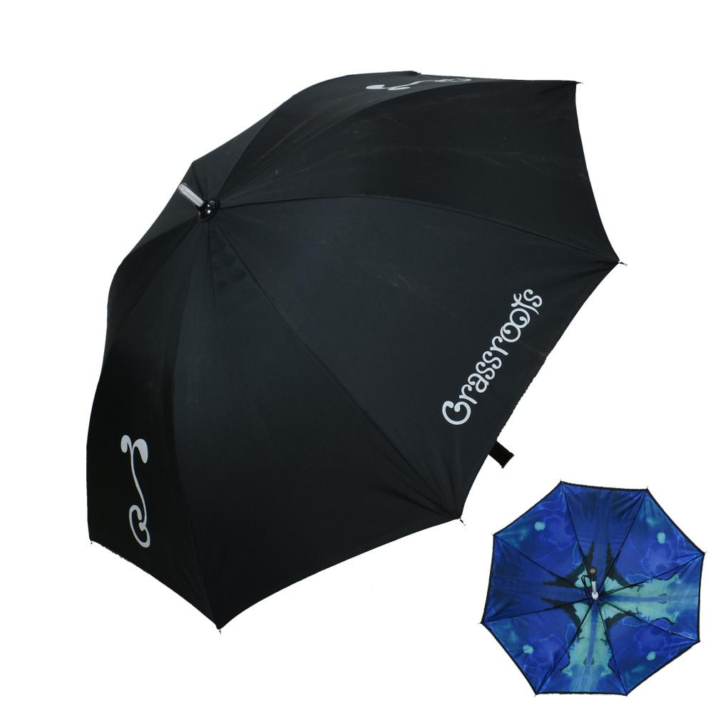 High Tide LED Umbrella