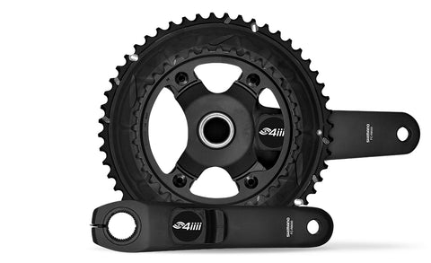 Podiiiium (Dual) Ride Ready</br>*Out of Stock*
