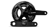 Dual-Side PRECISION PRO Powermeter - Ride Ready