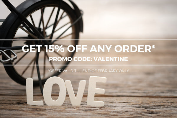 Retro-Road-Valentines-Day-Sale