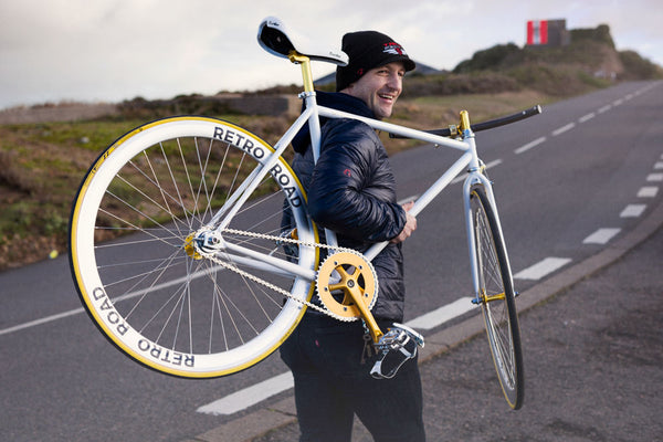 Retro-Road-La-Corbiere-Bike-Photo-Shoot
