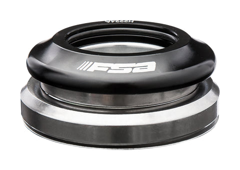 "FSA Orbit IS-2/49E ACB (8mm, 1.1/8-1.5"") Headset - Retro Road"