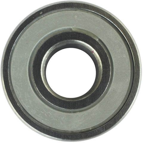 Enduro Bearings 61000 LLB - ABEC5