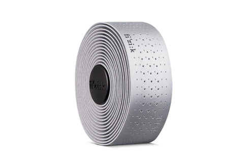 Fizik Tempo Microtex Bondcush Classic Bar Tape - Retro Road