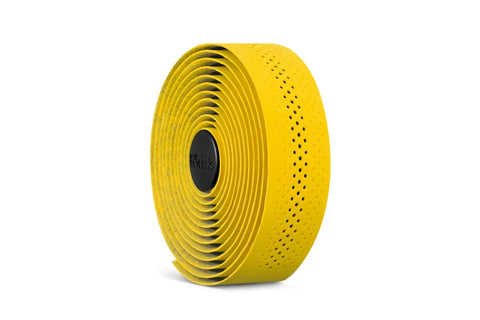 Fizik Tempo Microtex Bondcush Soft Bar Tape - Retro Road