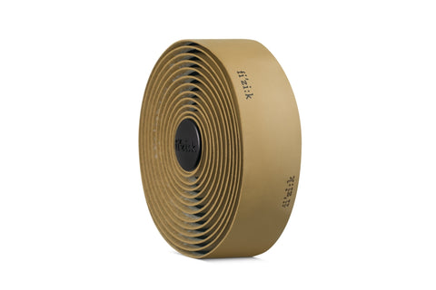 Fizik Terra Microtex Bondcush Tacky Bar Tape