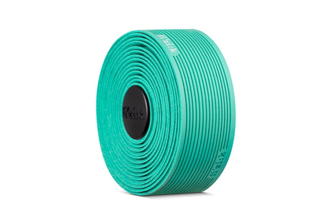 Fizik Vento Microtex Tacky Bar Tape - Retro Road