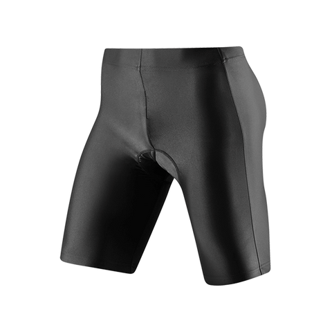 Altura Cadence 2 Waist Shorts - Retro Road