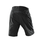 Altura Cadence Baggy Shorts - Retro Road