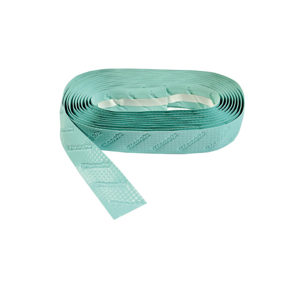 Bianchi Carbon Handlebar Tape - Retro Road