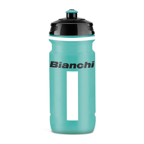Bianchi Loli Bottle - Retro Road