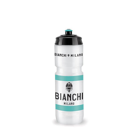 Bianchi Milano Bottle - Retro Road