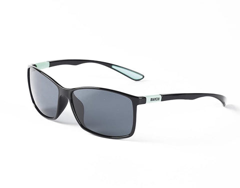 Bianchi Light Sunglasses - Retro Road