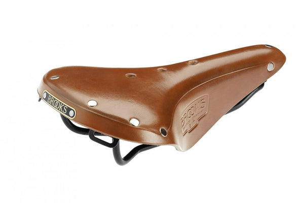 Brooks B17 Standard - Retro Road