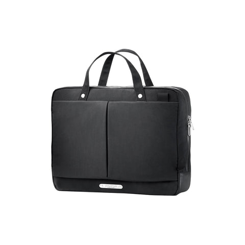 Brooks New Street Briefcase - Retro Road