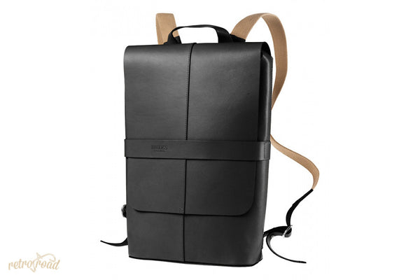 Brooks Picadilly Knapsack - Black
