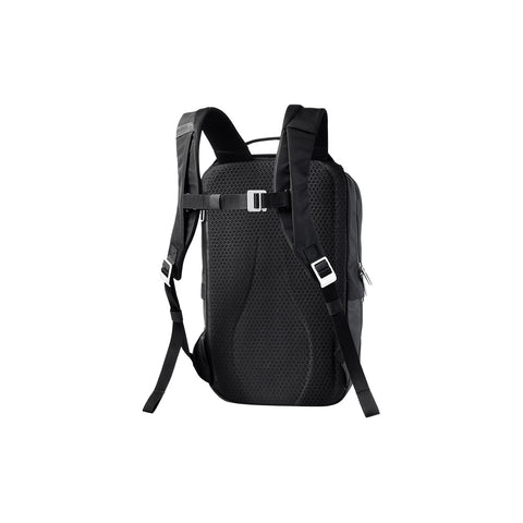 Brooks Sparkhill Backpack - Retro Road