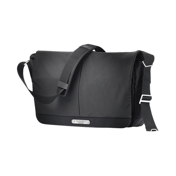 Brooks Strand Shoulder Bag - Retro Road