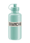 Bianchi Vintage Bottle 550ml - Retro Road