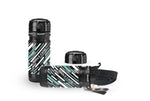 Bianchi by Elite Byasi Storage Bottle - Retro Road