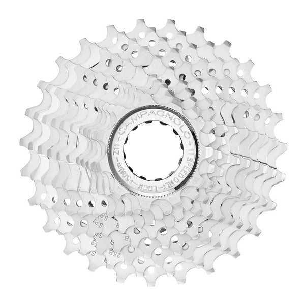 Campagnolo 11 speed Cassette - Retro Road