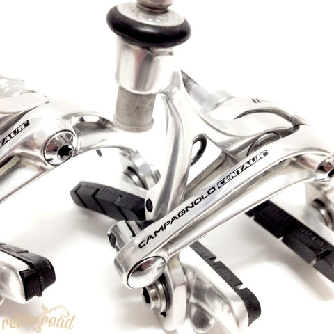Campagnolo Centaur D Skeleton - Retro Road