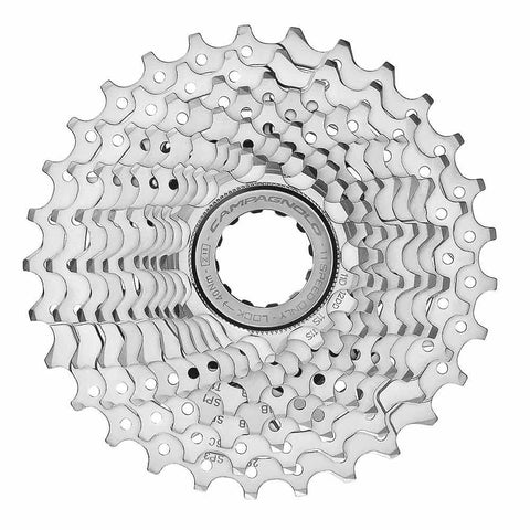 Campagnolo Chorus 11 speed Cassettes - Retro Road