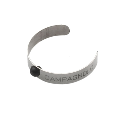 Campagnolo Hub Grease Sealing Clip (Road) - HB-RE102 - Retro Road