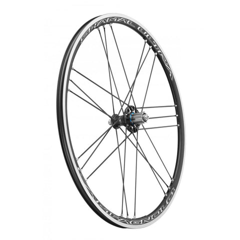 Campagnolo Shamal Ultra C17 Wheels - Retro Road