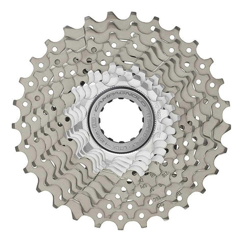 Campagnolo Super Record 11 speed Cassette - Retro Road