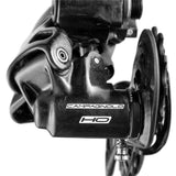 Campagnolo Super Record HO 11 Speed Rear Mech - Retro Road