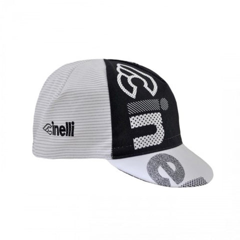 Cinelli Optical Cap - Retro Road