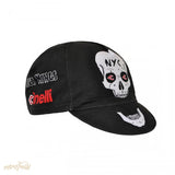 Cinelli Street Kings Cap - Retro Road