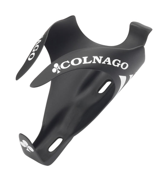 Colnago Carbon Bottle Cage - Retro Road