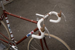 Condor Paris Pista Bike 56cm - Retro Road