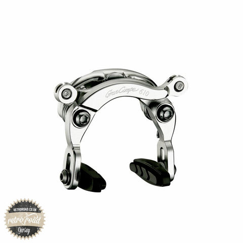 Gran Compe 610 Center Pull Brakes - Retro Road